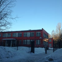 Photo taken at Садик детства by Kirill L. on 3/15/2013