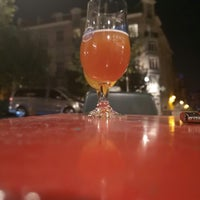 Photo prise au Le Barboteur - Bièrothèque par Никита . le9/26/2018