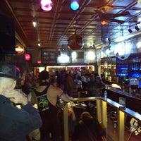 Photo taken at The Drunken Lass by Jon Robert L. on 10/27/2013