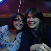 Photo taken at The Pike Bar & Grill by Charlie R. on 2/9/2014