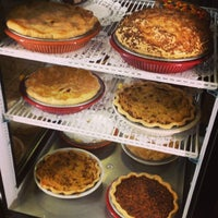 Photo taken at Darrow's Family Restaurant by John W. on 7/27/2014
