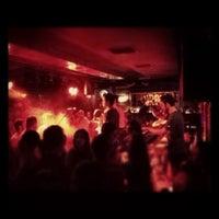 10/20/2012にazdbzaがTudors Pubで撮った写真