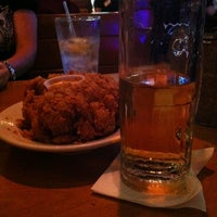 Photo taken at Texas Roadhouse by Jeff S. on 12/1/2012