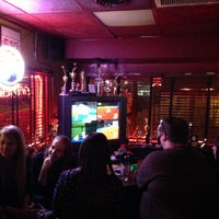 Photo taken at Roeder's Pub by Stephen C. on 11/18/2012