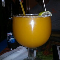 Photo taken at El Tapatio by Starla E. on 10/5/2012