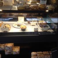 Photo taken at Starbucks by Josh v. on 3/16/2015