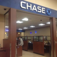 Photo taken at Chase Bank by Josh v. on 2/5/2015