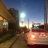 Photo taken at McDonald's by Josh v. on 12/13/2012