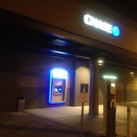 Photo taken at Chase Bank by Josh v. on 2/19/2015