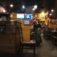 Photo taken at Santa Fe Mexican Grill by Josh v. on 11/4/2017