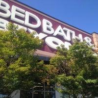 Photo taken at Bed Bath & Beyond by Josh v. on 6/20/2015