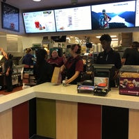 Photo taken at McDonald's by Josh v. on 8/9/2016