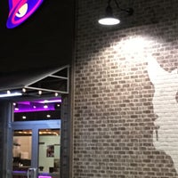 Photo taken at Taco Bell by Josh v. on 7/2/2016