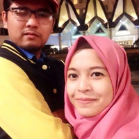 Photo taken at First World Genting Highland by Nur Farahin S. on 4/24/2017