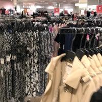 Photo prise au Macy's par Phil M. le4/11/2018