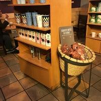 Photo taken at Starbucks by Phil M. on 4/20/2018