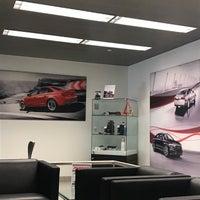 Audi Tysons Corner Tysons West Vienna VA - Audi tysons