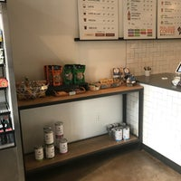 Foto diambil di Compass Coffee oleh Phil M. pada 9/16/2018