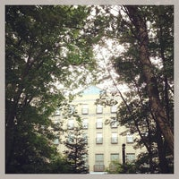 Photo taken at Mito Plaza Hotel by Kanya T. on 5/29/2013