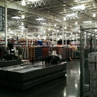 Photo taken at Costco Wholesale by David H. on 11/20/2012