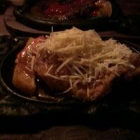 Photo taken at Star Steak by Harsanti T. on 3/2/2013