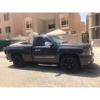 Photo taken at King Fahad Road by FahadAlFailchawe🖤. on 9/10/2018