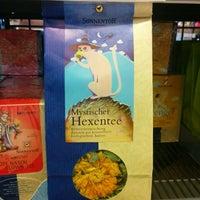 2/17/2014にNatascha L.がdenn's Biomarktで撮った写真