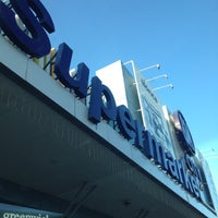Photo taken at SM City Lipa by Jewell Anne L. on 11/10/2012