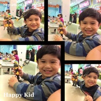 Photo taken at SM Food Court by Jewell Anne L. on 9/26/2014