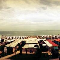 Foto scattata a Hotel Centrale da Irina P. il 7/29/2013