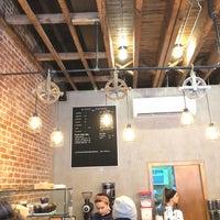 11/18/2017にBrandon C.がBirch Coffeeで撮った写真