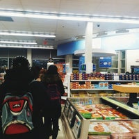 Photo taken at Shoppers Drug Mart by Wendy K. on 2/5/2015