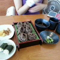 Photo taken at 달팽이식당 by Hae-young P. on 7/13/2013