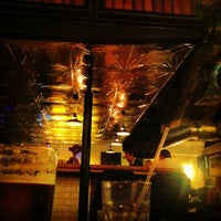Photo taken at Gorilla by Caite on 10/6/2012