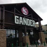 Photo taken at Gander Mountain by Anastasia S. on 1/17/2013