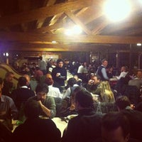 Foto scattata a Locanda Dei Massimi da Walter F. il 12/15/2012
