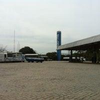 Photo taken at Rio Ita Ltda. by Elizeu R. on 9/25/2012