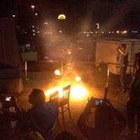 Photo taken at Big Ben Tavern by Derrick B. on 10/21/2012