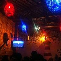 Foto tomada en El Costeñito por Martin M. el 12/2/2012