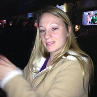 Photo taken at Dry Dock Bar by Jeanne E. on 12/16/2012