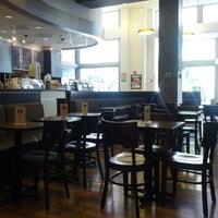 Photo taken at Tynan Coffee & Tea by Deyon J. on 5/31/2013