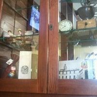 Photo taken at La Taberna Sevillana by Tapes l. on 9/23/2012