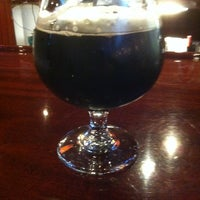 Photo taken at World of Beer by Christopher H. on 3/10/2013