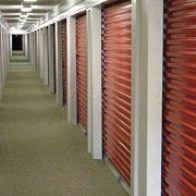 Photo Taken At Affordable Self Storage By Affordable Self Storage On  5/21/2014 ...