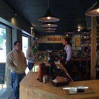 7/6/2015にClaudioがCentro Caféで撮った写真