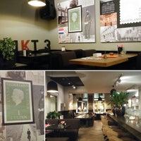 Grand Hotel Alkmaar - 4 tips from 153 visitors