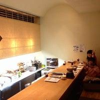 Photo taken at 飲み喰い だぼ by Katsuya M. on 11/25/2013