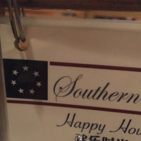 Photo taken at Southern Belle by Molly Z. on 12/5/2015