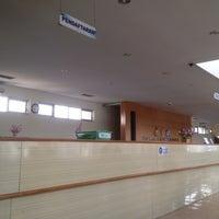 Photo taken at KPPD Provinsi DIY Samsat Sleman by Robby D. on 9/4/2015