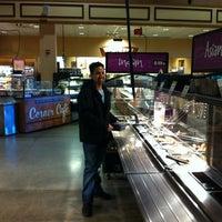 11/29/2013에 Mark A.님이 Wegmans Market Cafe에서 찍은 사진